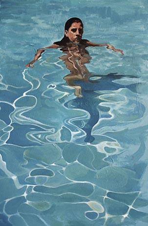Ilustración: Clara León