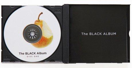 El Álbum Negro de los Beatles (www.buzzfeed.com)