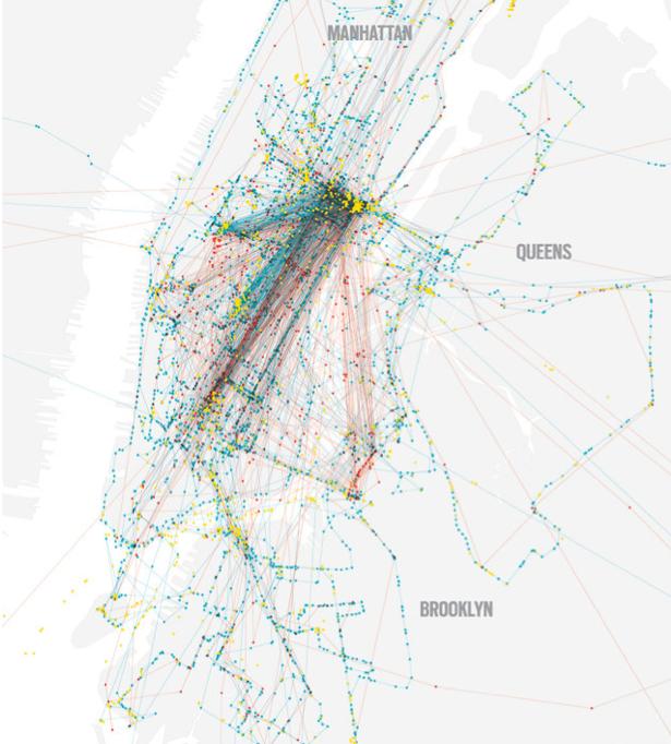 Mapa:  Vincent Meertens
