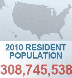 https://www.census.gov/