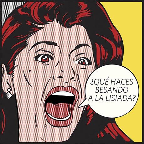 Ilustración: Jonathan López