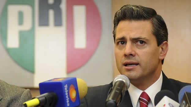 Foto: elsilenciero.com