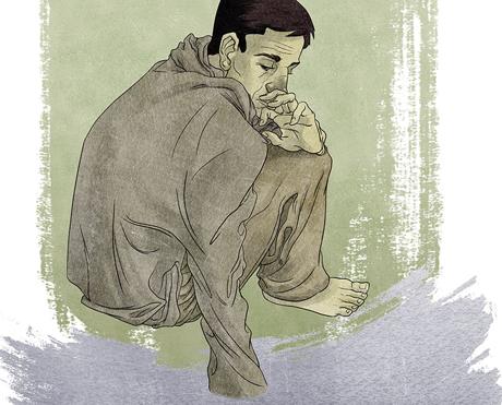 Ilustración: León Braojos