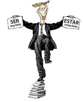 Ilustración: Josel