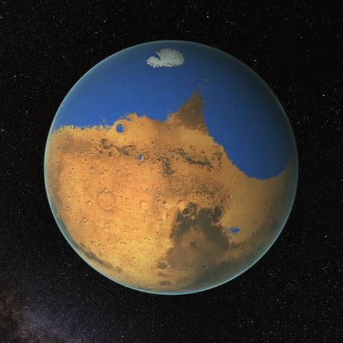 (NASA/GSFC)