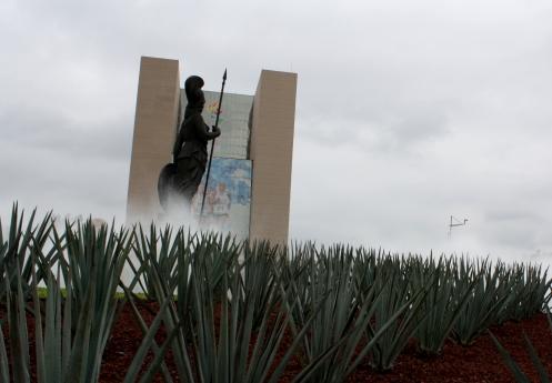 Minerva Panamericana