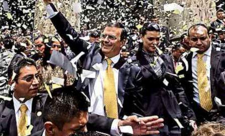 Foto de José Manuel Valdivia, Reforma.