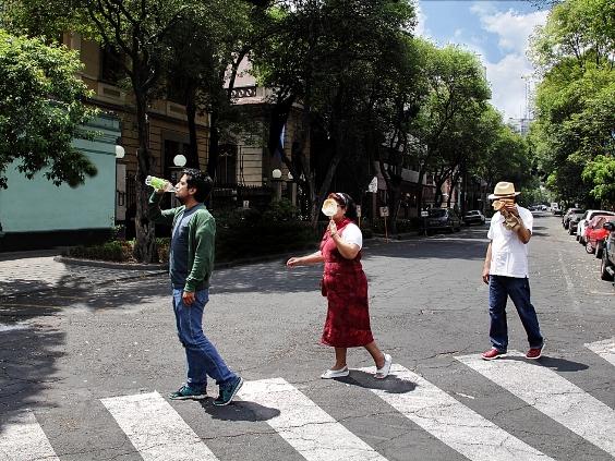 Foto: Idalia Ríos