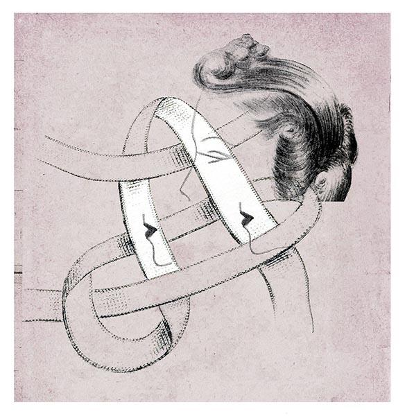 Ilustración: Manuel Monroy