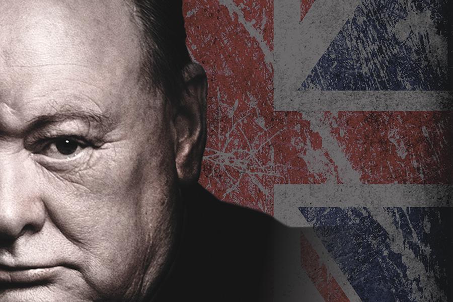 El líder genuino y el ejercicio ético de la política