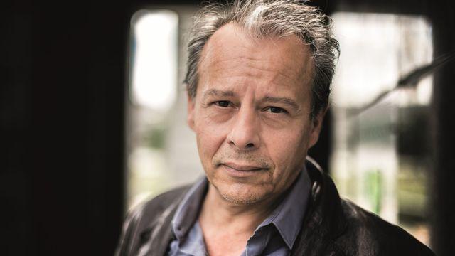 Grégoire Bouillier