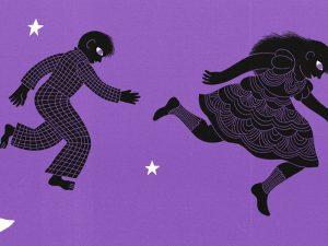 """""""Alicia"""" para niños, de Lewis Carroll"""
