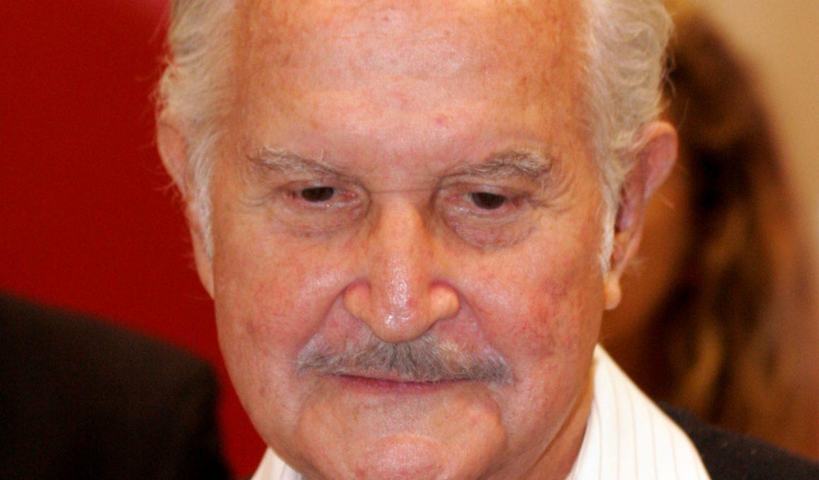 La campaña de Carlos Fuentes