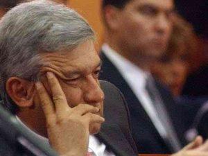 Jesús Silva-Herzog Márquez sobre las deudas de la democracia mexicana