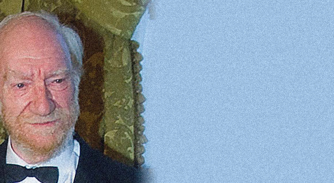 Fernán Gómez, un renacentista por necesidad