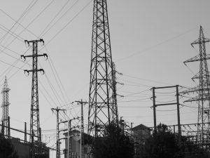 artículo reforma eléctrica amlo
