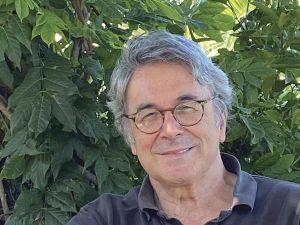 Entrevista a Andrés Trapiello