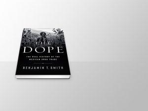 Estado y narcotráfico: vidas cruzadas