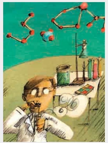 Que la medicina no es ciencia